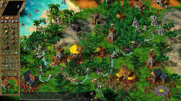 the-settlers-history-collection-pc-screenshot-www.ovagames.com-4