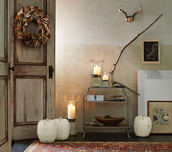 It Is Super Hot To Decorate Your Home With Artisan Fabrics Furniture And Accessories Find Your Inspiration From Local Or International Sources