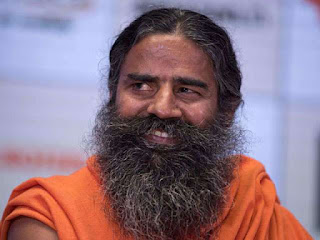election-will-fix-50-yers-of-indian-future-ramdev