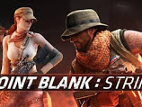 Download Point Blank Strike Apk v1.0.4 For Android [Global]