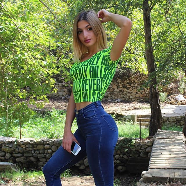 Bushra (bisho_lvv) 15