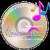 Set (Mixado) Unica Faixa de Saudade e Mid Brega Vol:01- Dj Geleia Mix