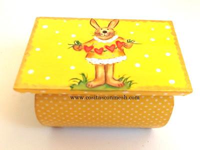 cajas-decoradas-decoupage