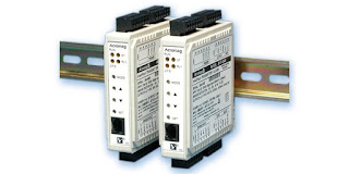 process signal conditioner modules isolator