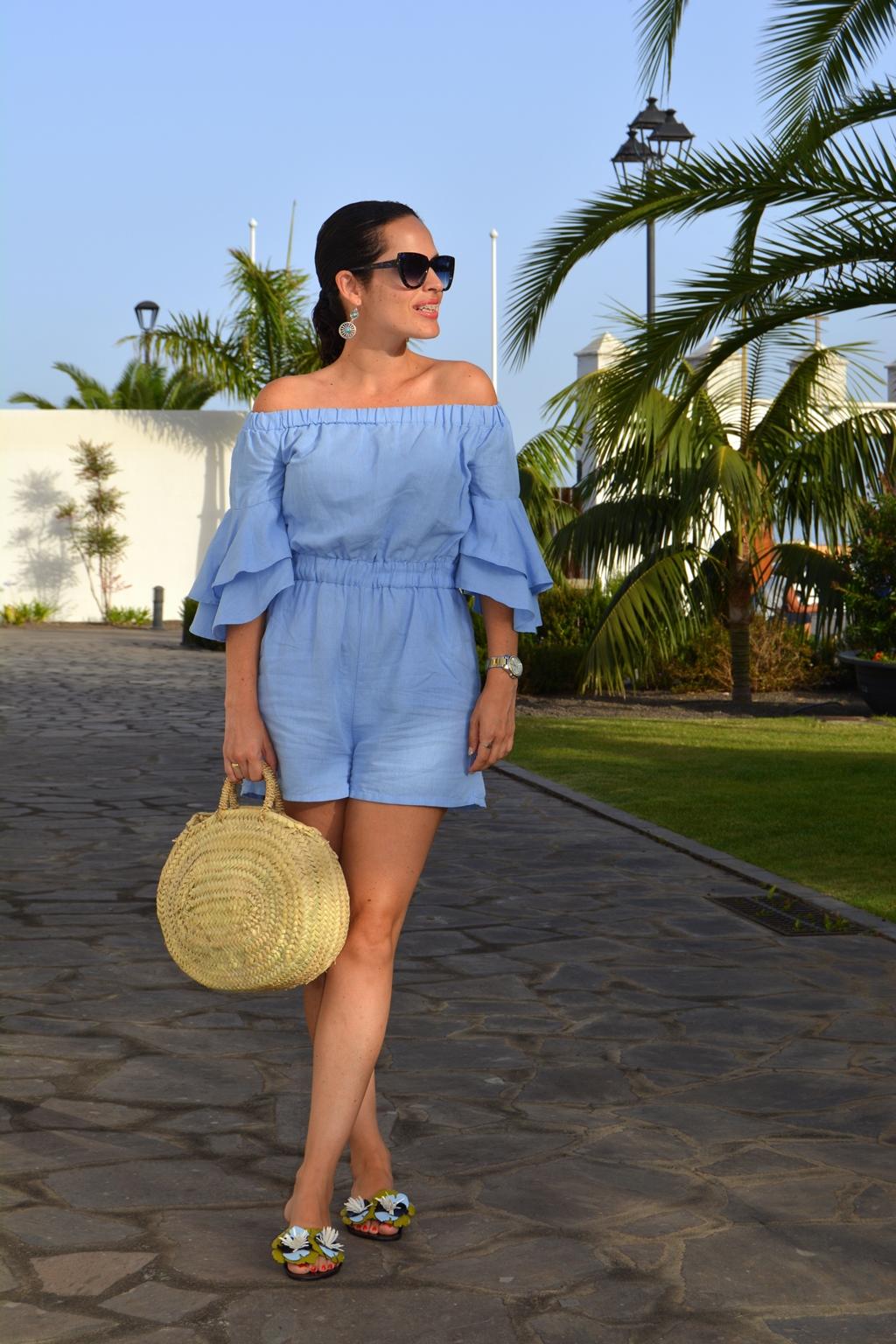 zara-blue-jumpsuit-outfit