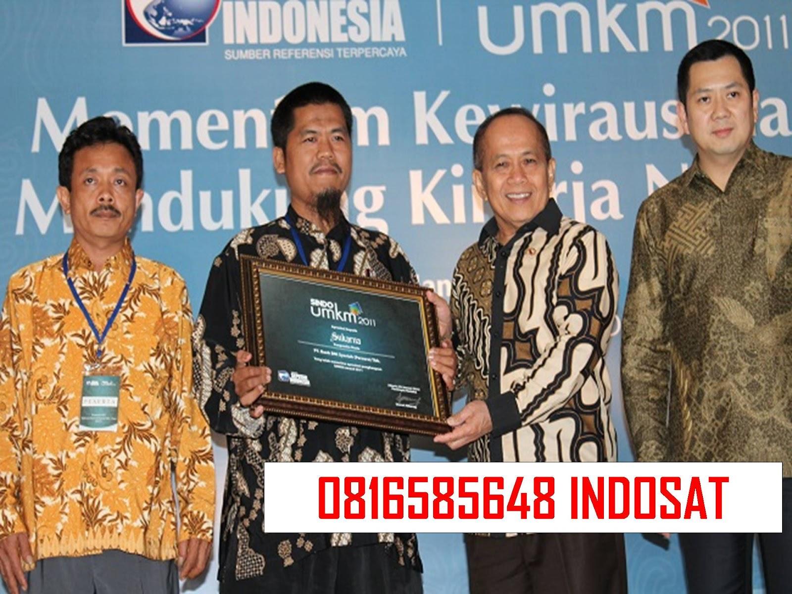 Peluang Usaha Modal Kecil Di Batam 0816 585 648 Indosat
