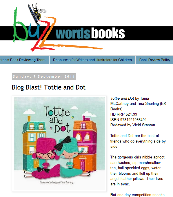 http://www.buzzwordsmagazine.com/2014/09/blog-blast-tottie-and-dot.html