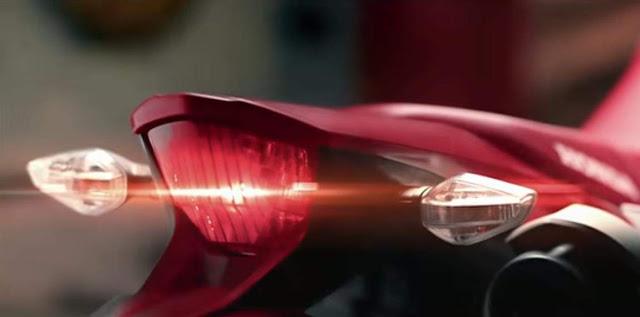 Lampu_Belakang_Honda_CRF150
