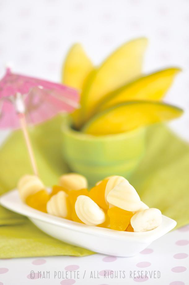 Meiji_Fuwa_Fuwa_Soft_Gummy_Mango