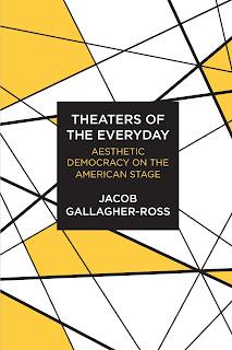 http://www.nupress.northwestern.edu/content/theaters-everyday