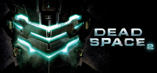 Permalink ke Dead Space 2 Full Repack