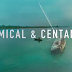 VIDEO MUSIC : CHEMICAL FT CENTANO - KILWA YETU (Official Video) | DOWNLOAD Mp4 SONG