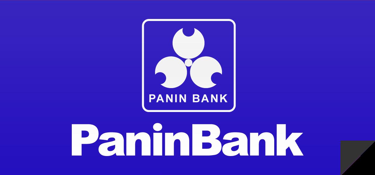 Panin Bank Logo - 237 Design