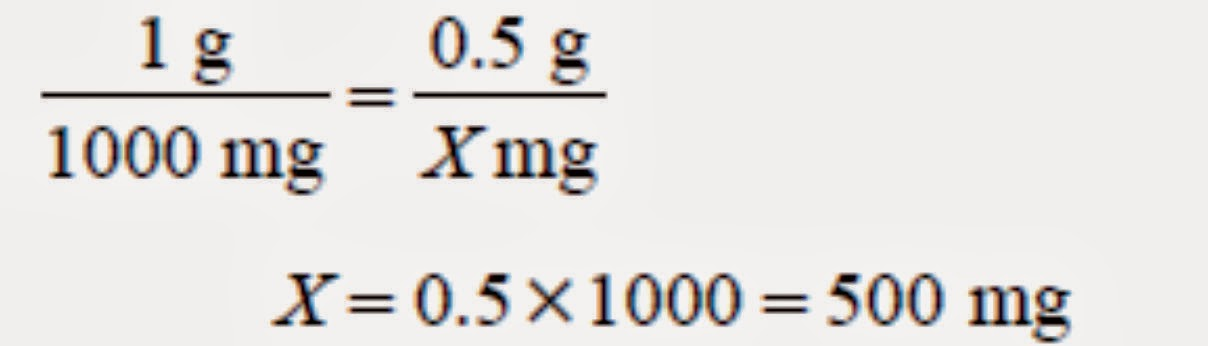 levofloxacin 500 mg obat apa fluoxetine ranbaxy