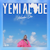 Audio : Yemi Alade - Number One | New Download Mp3