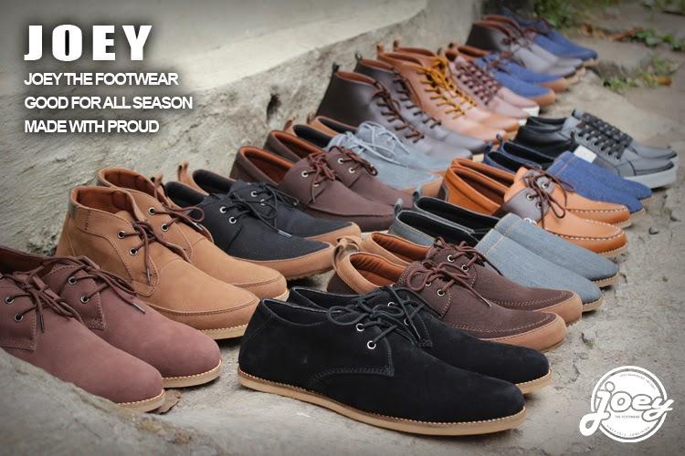 sepatu yang tidak ada di price list bisa ditanyakan langsung - harga  sewaktu-waktu dapat berubah tanpa ada pemberitahuan sebelumnya cd70a6b6ea