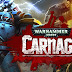 Download Game Warhammer 40,000: Carnage MOD apk