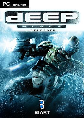 Deep Black Reloaded Highly Compressed Download