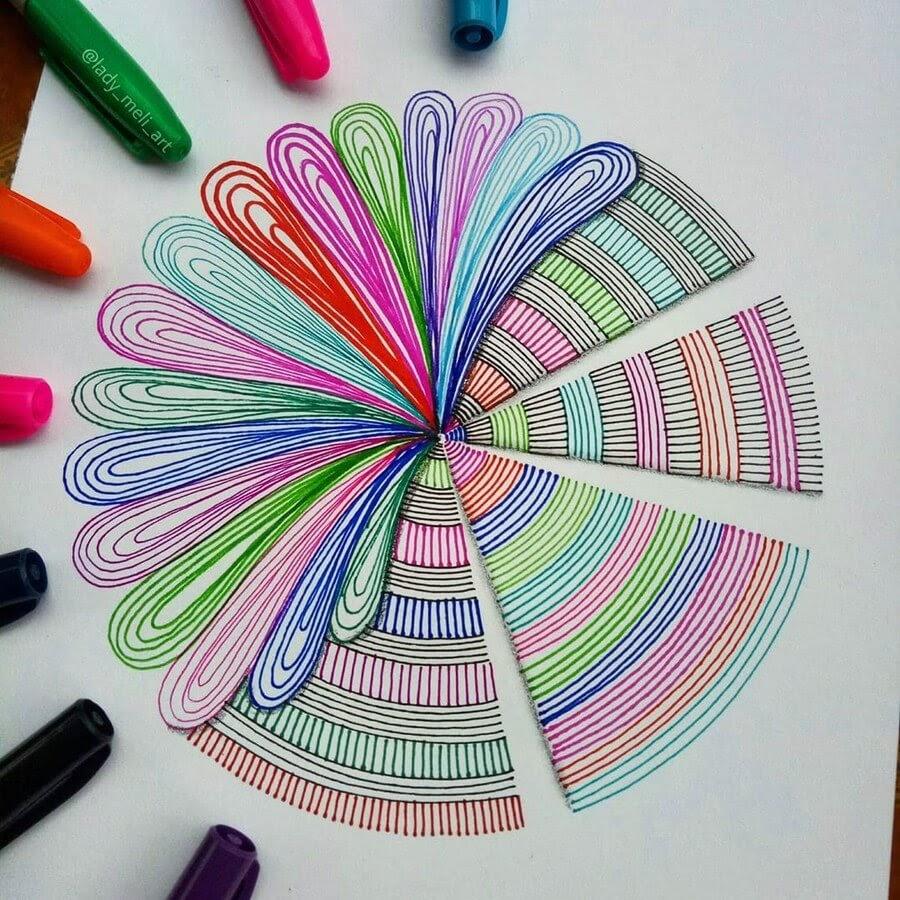 09-Splashes-lady_meli_art-Mandala-Designs-www-designstack-co