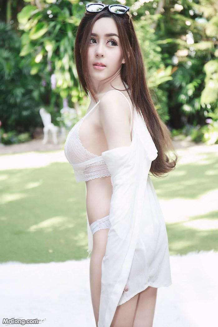 Image Girl-xinh-sexy-Thai-Lan-Phan-11-MrCong.com-0020 in post Những cô gái Thái Lan xinh đẹp và gợi cảm – Phần 11 (1089 ảnh)