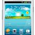 Tüm Samsung Galaxy S3 Mini I8200 Stock Rom İndir Yükle