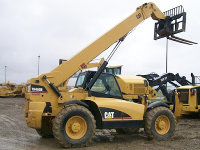caterpillar cat th 460b telehandler parts manual download gradall telehandler th460b telehandler manualzz com