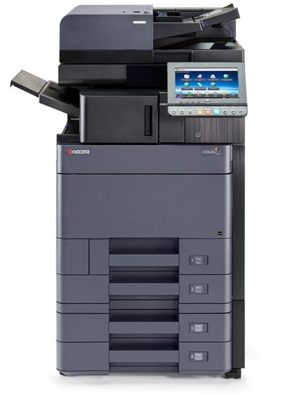 Driver scanner epson l220 download | Download Epson L220