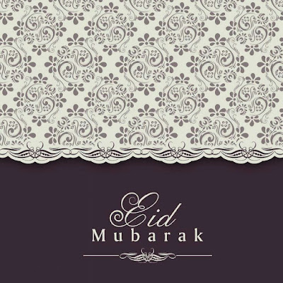 eid mubarak beautiful wish cards, message and blessing quotes 20