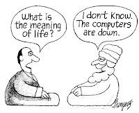 Image result for rabbi jokes