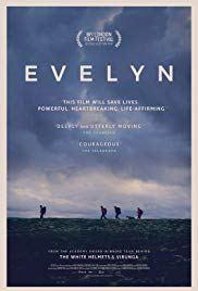 Evelyn (2018)