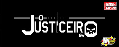 http://adf.ly/1WfZBY  O Justiceiro#019 - 020