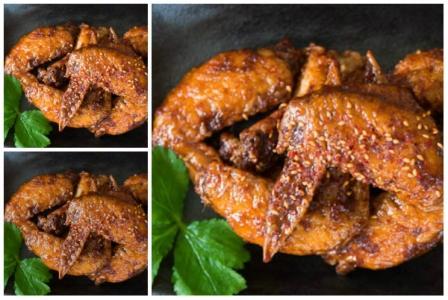 resep ayam goreng pedas sedap   area halal