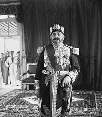 محمد المنصف باي