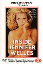 Inside Jennifer Welles 1977