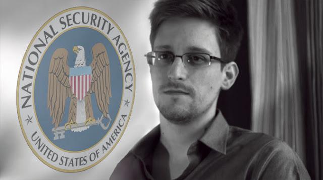 espionaje-estados-unidos-mundo