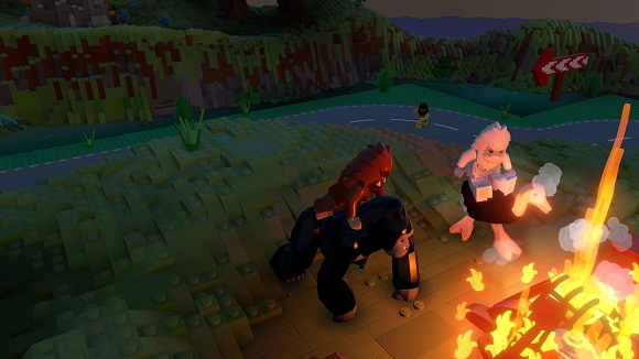 lego-worlds-pc-screenshot-www.ovagames.com-4