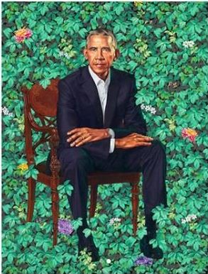 kehinde-wiley-paints-barrack-obama-portrait-photo