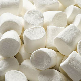 sore throat marshmallow cure