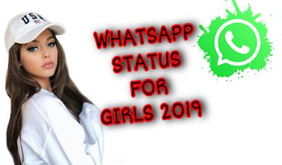 new whatsapp status,whatsapp status,new whatsapp status video,whatsapp status video,new whatsapp status video 2019,romantic whatsapp status,love whatsapp status,whatsapp status for girls,attitude status for girls,new whatsapp status 2019,attitude whatsapp status for girls,attitude whatsapp status,new love status,whatsapp status 2019,sad whatsapp status,status for girls,girls attitude whatsapp status,status
