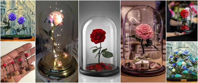 rosas-para-el-día-de-la-madre