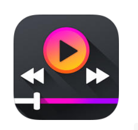 Fee Sound Mp3 Player app for free download - Free Download Apps