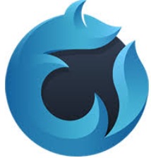 Waterfox 56.0.1 2018 Free Download