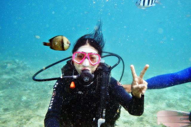 JustMom-Scuba-Diving-Scuba-Diving-Experince-Peace-Meachel