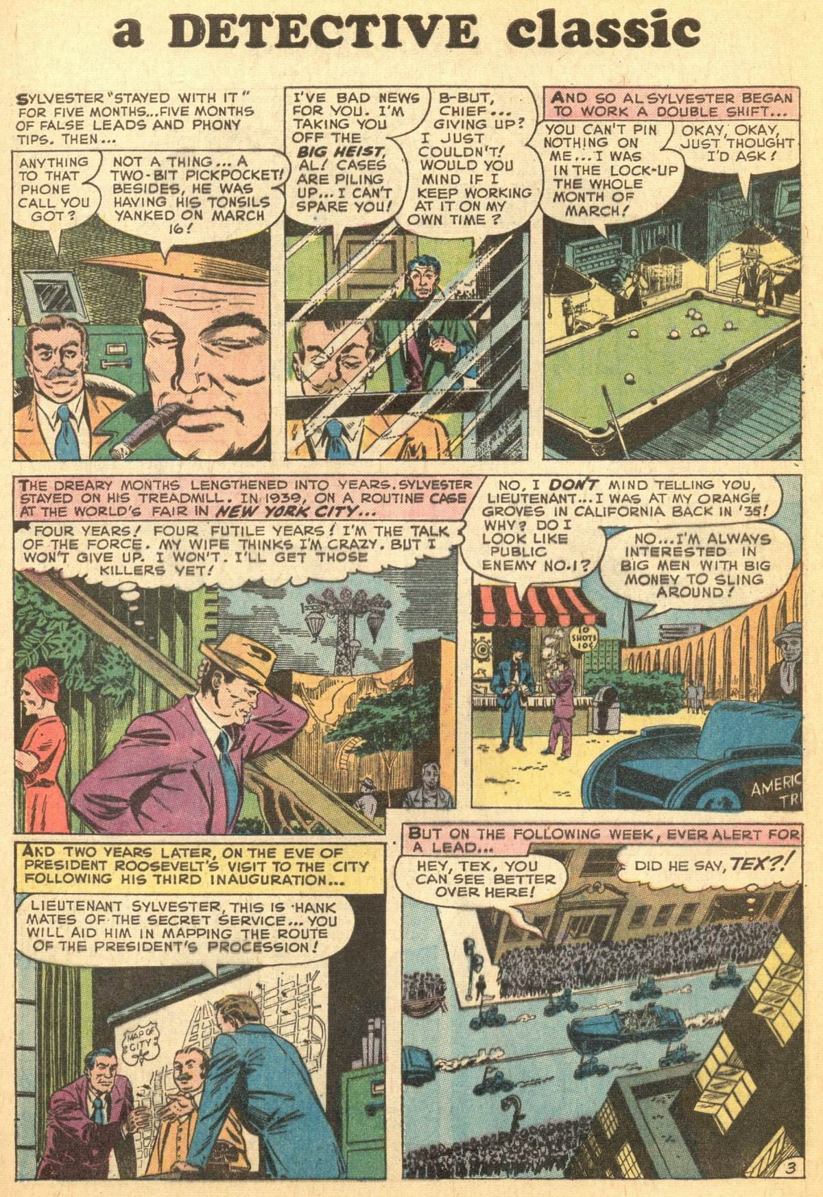 Detective Comics (1937) 423 Page 39