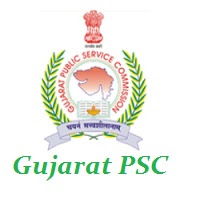 Gujarat Public Service Commission – Gujarat PSC Recruitment 2018– 412 Deputy Section Officer Vacancy, Gujarat Public Service Commission, GPSC Exam, GPSC Jobs, Gujarat PSC, GPSC Gujrat, GPSC Recruitment 2018, Govt Jobs In Gujarat, GPSC Vacancy, Gujarat GPSC