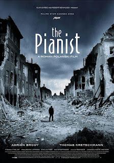 El pianista<br><span class='font12 dBlock'><i>(The Pianist)</i></span>