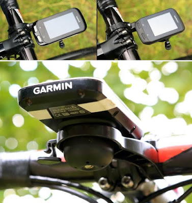 Cool Biking Gadgets For The Avid Cyclist (15) 14