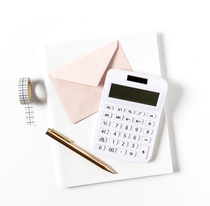 5 APLICATIVOS DE CONTROLE FINANCEIRO PESSOAL ONLINE