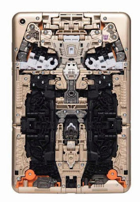 xiaomi transformer tablet