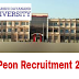 MDU Peon Recruitment 2017 - Apply Online 92 Peon Posts @ www.mdurohtak.ac.in